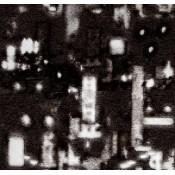 Glass - City fever - Elitis - VP 646 03
