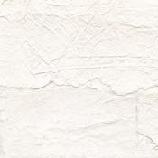 Epure - Satoyama - Elitis - RM 664 01