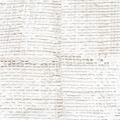 Epure - Pachira - Elitis - RM 666 04