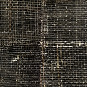 Epure - Pachira - Elitis - RM 666 80