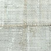 Epure - Pachira - Elitis - RM 666 82