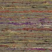 Kali - Bénarès - Elitis - RM 872 71