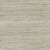 Kali - Goa - Elitis - RM 870 07
