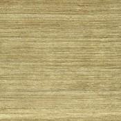 Kali - Goa - Elitis - RM 870 19
