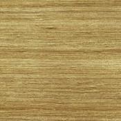 Kali - Goa - Elitis - RM 870 23