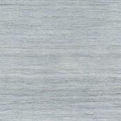 Kali - Goa - Elitis - RM 870 45