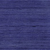 Kali - Goa - Elitis - RM 870 47