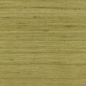 Kali - Goa - Elitis - RM 870 67