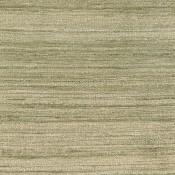 Kali - Goa - Elitis - RM 870 68