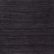 Kali - Goa - Elitis - RM 870 80