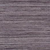 Kali - Goa - Elitis - RM 870 82