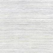 Kali - Goa - Elitis - RM 870 83