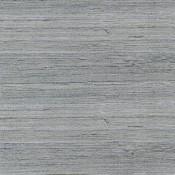 Kali - Goa - Elitis - RM 870 85