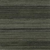 Kali - Goa - Elitis - RM 870 87