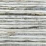 Luxury weaving - Coron RM 662 01
