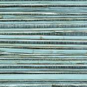Luxury weaving - Coron - Elitis - RM 662 45