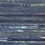 Luxury weaving - Coron - Elitis - RM 662 47