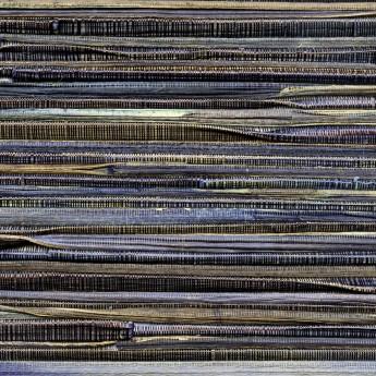 Luxury weaving - Coron RM 662 49