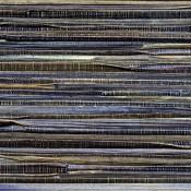 Luxury weaving - Coron - Elitis - RM 662 49