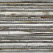 Luxury weaving - Coron - Elitis - RM 662 90