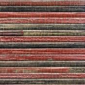 Luxury weaving - Raja - Elitis - RM 661 35