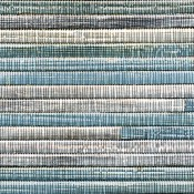 Luxury weaving - Raja - Elitis - RM 661 45