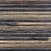 Luxury weaving - Raja - Elitis - RM 661 70