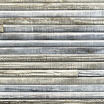 Luxury weaving - Raja RM 661 90