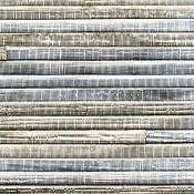Luxury weaving - Raja - Elitis - RM 661 90