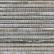 Luxury weaving - Raja - Elitis - RM 661 92