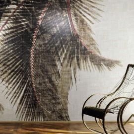 Raffia & madagascar - Cuba libre