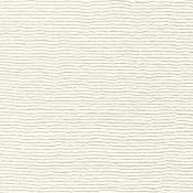 Perles - Jade - Elitis - VP 910 01