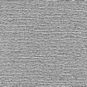 Perles - Jade - Elitis - VP 910 03