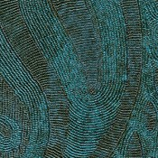 Perles - Tourmaline - Elitis - VP 911 10