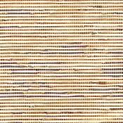 Equateur - Uni - Elitis - RM 878 90
