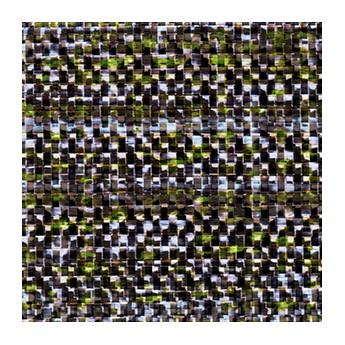 Equateur - Shambhala RM 876 45