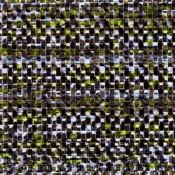 Equateur - Shambhala - Elitis - RM 876 45