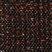 Equateur - Shambhala - Elitis - RM 876 69