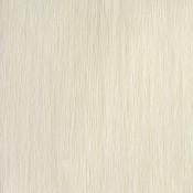 Matt texture - Elitis - RM 606 03