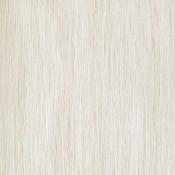 Matt texture - Elitis - RM 606 04