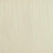 Matt texture - Elitis - RM 606 17