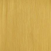 Matt texture - Elitis - RM 606 31