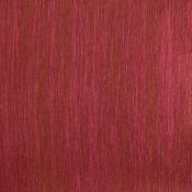 Matt texture - Elitis - RM 606 34