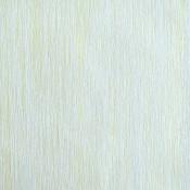 Matt texture - Elitis - RM 606 40