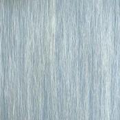Matt texture - Elitis - RM 606 41
