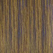 Matt texture - Elitis - RM 606 47