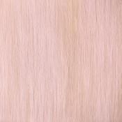 Matt texture - Elitis - RM 606 50