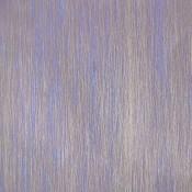 Matt texture - Elitis - RM 606 53