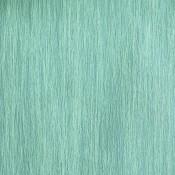 Matt texture - Elitis - RM 606 61
