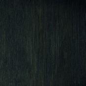 Matt texture - Elitis - RM 606 62